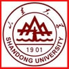 shandong university admission by omkar medicom