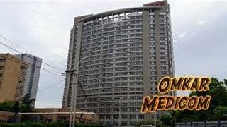 anhui medical university affiliated hospital