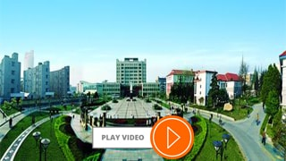 Anhui Medical University is the best medical college in China for indian students