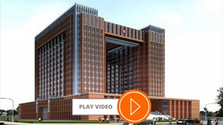 China Medical University Top Medical University in China