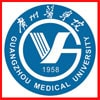 Guangzhou Medical University is a top medical college in china