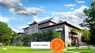 Shandong Universty Video