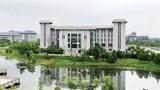 Southeast University China Fee