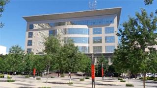 Xinjiang Medical University Low Fees Medical University in China
