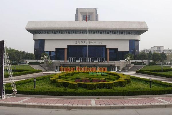 XJMU-MBBS-in-China-from-Omkar-Medicom-012