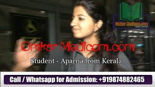 video of aparna student of xjtu