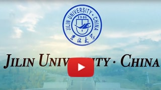 Jilin University full video